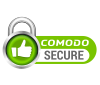 SSL Certificate brainpilldirect.com