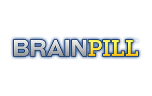 BrainPill Brain Enhancement Complex