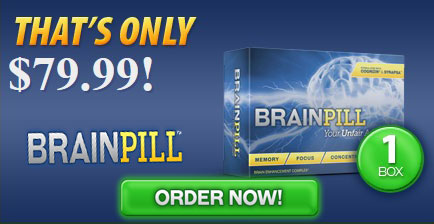 buy brain pill 1 month supply