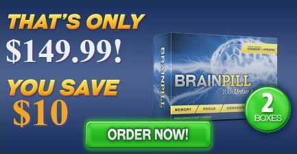buy brain pill 2 month supply